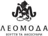 Leomoda shoe producer