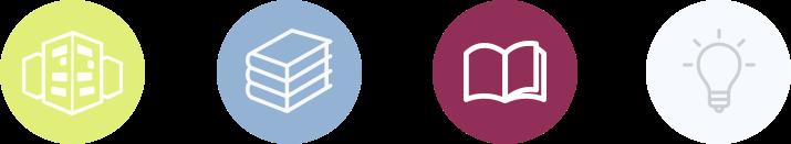 icons kingcross